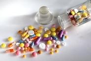 Nejnovější léky budou (nejspíš) hůře dostupné