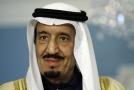 Podle zprávy saúdskoarabské vlády nařídil král Salmán převést do jemenské centrální banky dvě miliardy dolarů.