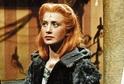 Marie Kyselková jako princezna Lada.