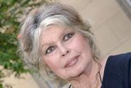 Bardotová: Mnohé herečky za roli ve filmu režiséry sváděly