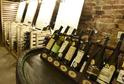 Salon vín se návštěvníkům otevře 27. ledna.