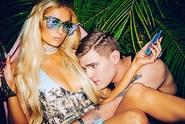 Ještě nebyla ani svatba a slavná dědička Paris Hilton už myslí na rodinu. Kolik chce dětí?