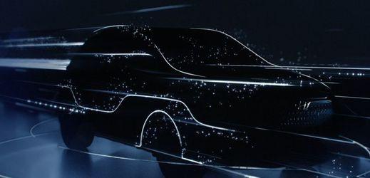 Model Kona s čistě elektrickým pohonem se chystá na svou premiéru.