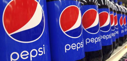 PepsiCo působí i v České republice.