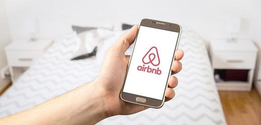 Airbnb se hájí: Naše komunita v Praze roste - Týden.cz