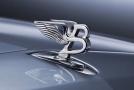 Britská značka Bentley je symbolem luxusu. A to něco stojí.