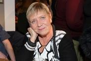 Jaroslava Obermaierová: trpká pravda o dítěti
