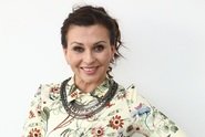Dana Morávková: Bez rodiny bych nebyla nic