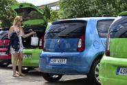 Zelený Mirovský: Auto do každé rodiny