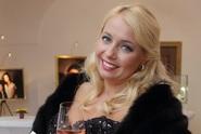 Operní pěvkyně Markéta Mátlová Fassati: Jsem dítě štěstěny