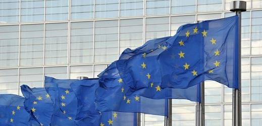 Sídlo Evropské komise.