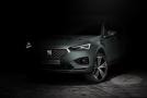 Podoba nového velkého SUV značky Seat ještě nebyla zveřejněna, ale název již má. Tarraco.