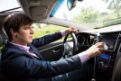 Služební vůz je stále žádanějším zaměstnaneckým benefitem.