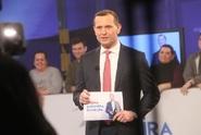 Aréna Jaromíra Soukupa se zástupci ANO, ČSSD a KSČM