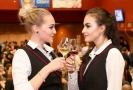 Táborský festival vína a gastronomie.