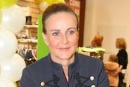 Vendulu Pizingerovou dojala v nemocnici vděčná maminka