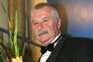 Ladislav Potměšil musel pověsit herectví na hřebík