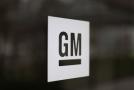 General Motors chce investicí zachránit svoje korejské aktivity.
