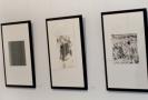 V galerii Louvre 4. března PPF Art a Friends Of The National Museum Of Women In The Arts, Czech Republic uskutečnilo vernisáž výstavy fotografií ze sbírky PPF Běla Kolářová.