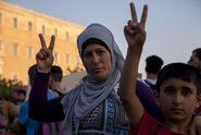 Česko se neumí chovat k uprchlíkům a Romům, říká organizace