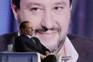 Italské volby se blíží. Voliči vedle migrace řeší také chudobu