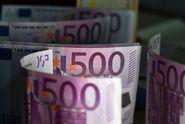 Nejen Čapí hnízdo: Brusel vyjme z dotací desítky projektů