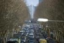 Zákaz dieselových aut v německých městech může přinést výrazné zlevnění ojetin s naftovými motory v ČR.