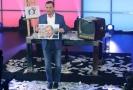 Kauzy Jaromíra Soukupa o neuvěřitelném světě veřejnoprávních médií