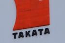 Vybuchující airbagy firmy Takata vyvolaly další svolávací akci.