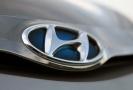 Hyundai bude živě přenášet tiskovou konferenci na ženevském autosalonu.