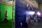 Na Světě techniky byla loni 3. října slavnostně otevřena nová expozice Mediální výchova.