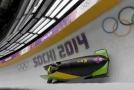 Jedna ze dvou jamajských bobistek měla před olympiádou dopingový nález.