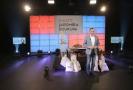 Pokračujeme v odkrývání čachrů v České televizi