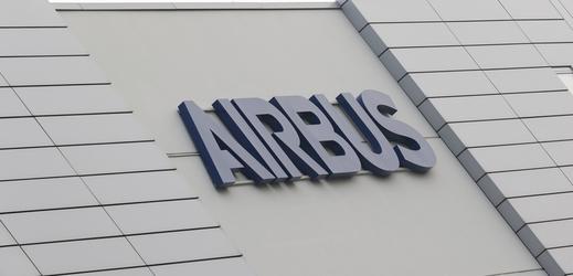 Airbus (ilustrační foto).