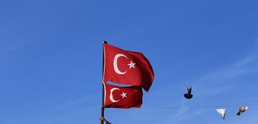 Turecko (ilustrační foto).