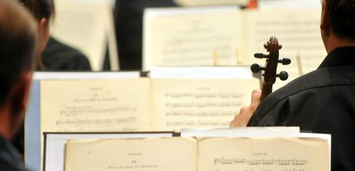 Letos se koná 60. ročník, festival Smetanova Litomyšl zahajuje 14. června a trvá do 7. července.