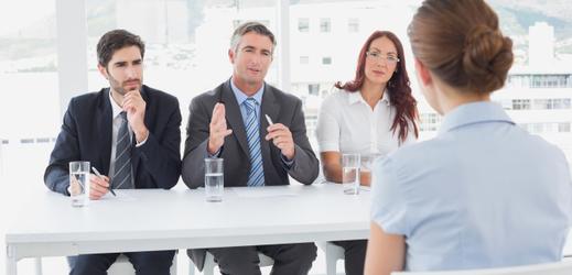 Problém: firmy neumějí oslovit mladé zaměstnance.