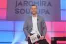 Jaromír Soukup dostal pozvání do ČT. Přinášíme jeho reakci.