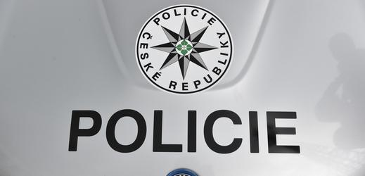 Policie (ilustrační foto).