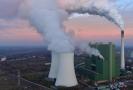 Uhelná elektrárna (ilustrační foto).