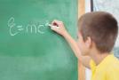 Podle SvobodaUčení.cz je školní docházka špatným konceptem (ilustrační foto).