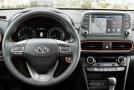 Navigace řidičům usnadňují a zpříjemňují život.