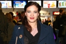 Herečka Leichtová je ve čtvrtém měsíci těhotenství.