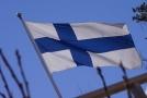 Finsko je nejšťastnější zemí světa.