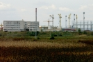 Jaderná elektrárna Belene.