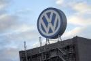 Koncern VW zdaleka nemá emisní skandál za sebou (ilustrační foto).