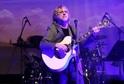 Dalibor Janda oslavil 65. narozeniny koncertem.