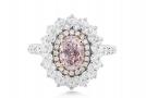 Sotheby's a Christie's vloni vydražily šperky za 23 miliard korun.
