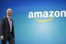 Amazon překonal v tržní kapitalizaci Alphabet