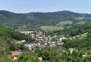 Obec Kašava (ilustrační foto).